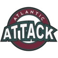 atlantic attack